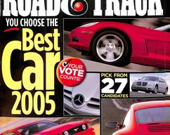Item collection road   track magazine november 2004 2015 08 12 18 32 49