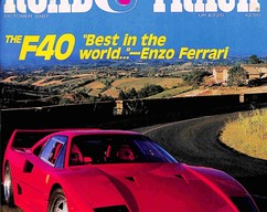 Item collection road   track magazine october 1987 2015 08 12 19 47 54