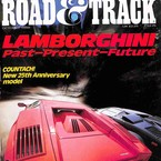 Featured item detail road   track magazine october 1988 2015 08 12 18 09 57