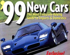 Item collection road   track magazine october 1998 2015 08 13 13 23 02