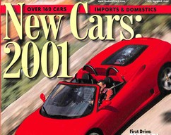Item collection road   track magazine october 2000 2015 08 13 13 16 39