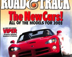 Item collection road   track magazine october 2002 2015 08 13 13 06 30