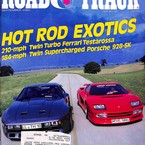 Featured item detail road   track magazine september 1986 2015 08 12 18 46 36