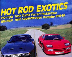 Item collection road   track magazine september 1986 2015 08 12 18 46 36