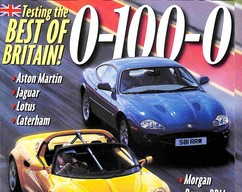 Item collection road   track magazine september 1999 2015 08 13 12 37 54