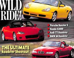 Item collection road   track magazine september 2000 2015 08 13 13 28 14