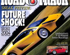 Item collection road   track magazine september 2002 2015 08 13 13 09 43