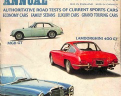 Item collection road   track magazine 1967 2014 04 18 21 03 41