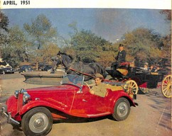 Item collection road   track magazine april 1951 2014 04 17 15 23 40