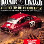Featured item detail road   track magazine april 1964 2014 04 16 17 50 28
