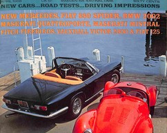 Item collection road   track magazine april 1968 2014 04 18 21 24 04