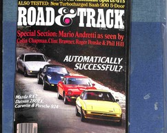Item collection road   track magazine april 1979 2014 04 16 16 58 07