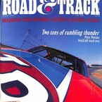 Featured item detail road   track magazine april 1982 2014 04 16 17 13 12