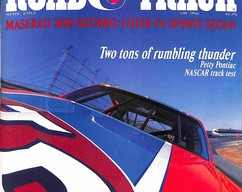 Item collection road   track magazine april 1982 2014 04 16 17 13 12