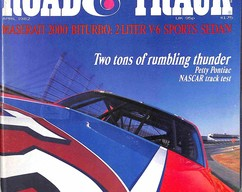 Item collection road   track magazine april 1982 2014 04 18 20 02 23