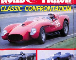 Item collection road   track magazine april 1986 2015 08 12 18 52 55