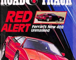 Item collection road   track magazine april 1987 2015 08 12 20 19 13