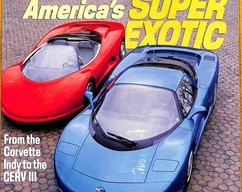 Item collection road   track magazine april 1990 2014 04 21 12 16 08