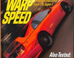 Item collection road   track magazine april 1991 2014 04 18 19 18 39