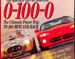 Item collection road   track magazine april 1994 2014 04 18 19 35 04