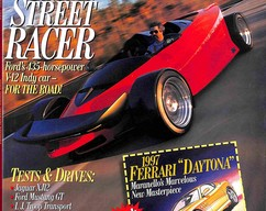 Item collection road   track magazine april 1996 2014 04 18 18 25 38