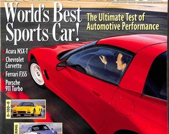 Item collection road   track magazine april 1997 2014 04 18 18 33 18