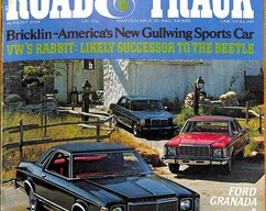Item collection road   track magazine august 1974 2014 04 21 12 41 05