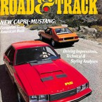 Featured item detail road   track magazine august 1978 2014 04 16 13 03 56