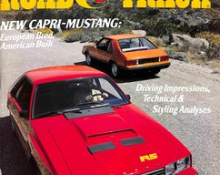Item collection road   track magazine august 1978 2014 04 16 13 03 56