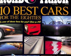 Item collection road   track magazine august 1981 2014 04 18 21 38 55