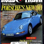 Featured item detail road   track magazine january 1994 2014 04 18 18 38 39