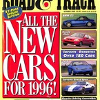 Featured item detail road   track magazine october 1995 2014 04 18 18 49 33