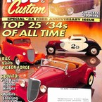 Featured item detail rod and custom april 1994 2016 01 20 10 38 40