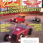 Featured item detail rod and custom march 1995 2016 01 20 11 02 20