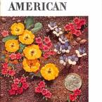 Featured item detail scientific american april 1955 2015 11 07 14 08 38