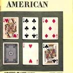 Featured item detail scientific american january 1951 2015 11 07 13 45 56