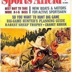 Featured item detail sports afield february 1968 2014 10 08 12 58 59