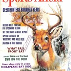 Featured item detail sports afield october 1965 2014 10 08 12 20 04