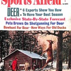 Featured item detail sports afield october 1969 2014 10 08 14 11 31
