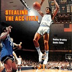 Featured item detail sports illustrated magazine march 12 1979 2014 03 05 08 34 59