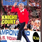 Featured item detail sports illustrated magazine march 23 1987 2014 03 05 11 42 19