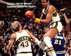 Item collection sports illustrated magazine may 22 1978 2014 03 04 18 46 20