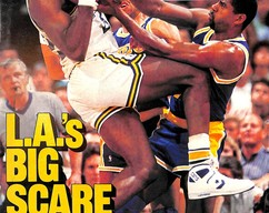 Item collection sports illustrated magazine may 23 1988 2014 03 22 18 16 44