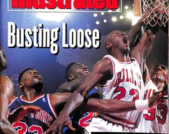 Item collection sports illustrated magazine may 25 1992 2014 03 09 13 40 44