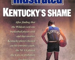 Item collection sports illustrated magazine may 29 1989 2014 03 06 21 10 51
