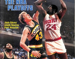 Item collection sports illustrated magazine may 3 1982 2014 03 04 20 11 48
