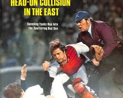 Item collection sports illustrated magazine may 31 1976 2014 03 04 19 58 15