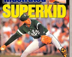 Item collection sports illustrated magazine may 8 1989 2014 03 06 21 06 12
