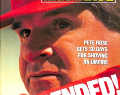 Item collection sports illustrated magazine may 9 1988 2014 03 06 20 22 00