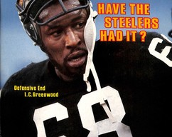 Item collection sports illustrated magazine november 10 1980 2014 03 04 20 47 27